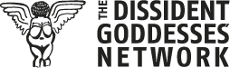 THE DISSIDENT GODDESSES´ NETWORK